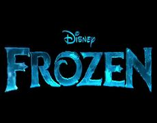 Frozen Official Elsa Movie TRAILER 2013 HD Disney Animated Movie