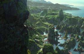 MALÉFICA 2: DUEÑA DEL MAL - Trailer Español Latino