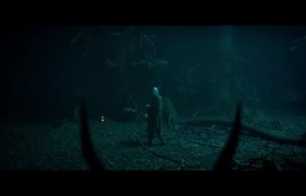 MALEFICENT 2 Official Trailer (2019)