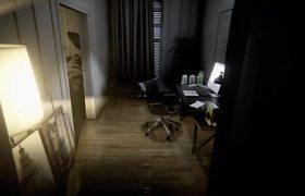 Follia: Dear Father Gameplay Trailer (2019)