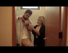 C-Kan ft. Mozart La Para - Tu Por El (Video Oficial)