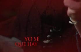 Brightburn: Hijo de la oscuridad - Liar MX Official Clip Sub Spanish