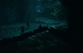 Maleficent: Mistress of Evil -Official Teaser - In Theaters October 18!