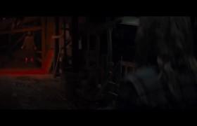 BRIGHTBURN Final Trailer (2019) Horror Movie
