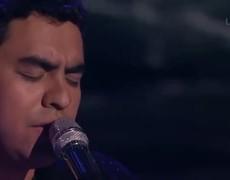 Alejandro Aranda: Katy Perry Says Idol Is NO Longer a Karaoke Show After This!