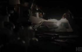 HIS DARK MATERIALS Trailer (2019)