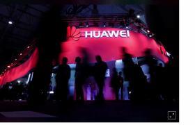 Huawei se QUEDA SIN ACTUALIZACIONES ANDROID!