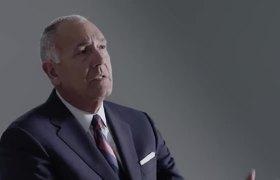 Ex Agente del FBI te dice como leer el lenguaje corporal