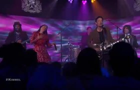Jakob Dylan & Jade Castrinos - Go Where You Wanna Go