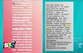 """Alejandra Guzmán: """"Frida Sofía ya tiene 27 años"""""""