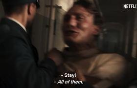 Dark Season 2 | Trilogy Trailer | Netflix