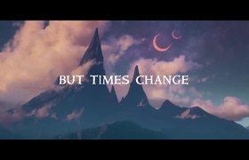 ONWARD Official Trailer (2020) Tom Holland
