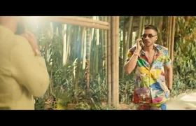 Reykon feat. Maluma- Latina [Official]