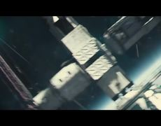 AD ASTRA Trailer #1 Official (NEW 2019)