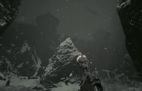 PS4 - Kings of Lorn: The Fall of Ebris Gameplay Trailer (E3 2019)