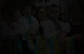 #AGT2019: Light Balance Kids Delivers MIND-BLOWING Iron Man Dance
