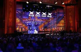 #AGT2019: Haunting Magician Nicholas Wallace Terrorizes AGT Judges With Scary Doll