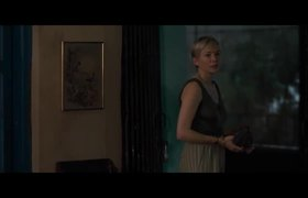 AFTER THE WEDDING Trailer (2019) Julianne Moore, Michelle Williams
