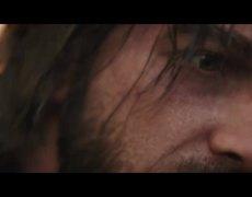 BALDUR'S GATE 3 Official Trailer - Uncut (2019)