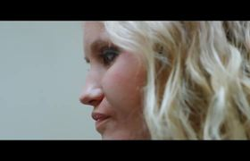 BRITTANY RUNS A MARATHON - Official Trailer - JoBlo Quote (2019) Amazon