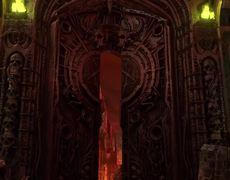DOOM ETERNAL Official Trailer (E3 2019) Horror Game
