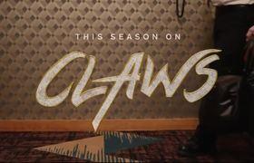 Claws 3x02 Promo