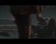 Zombie Army 4: Dead War Trailer (E3 2019)