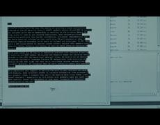 OFFICIAL SECRETS - Official Trailer (2019) Keira Knightley, Matt Smith Movie