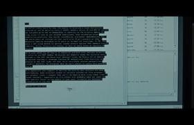 OFFICIAL SECRETS - Trailer Oficial (2019) Keira Knightley, Matt Smith