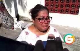 Secuestran al periodista Marcos Miranda #Veracruz