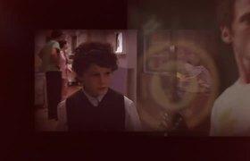 LOVE ANTOSHA Trailer (2019) Anton Yelchin Documentary