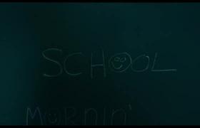 DOCTOR SLEEP Official Trailer (2019)