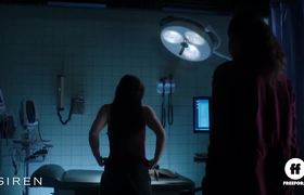 Siren 2x10 Promo