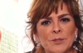 Cynthia Klitbo y el insólito reproche a Mara Patricia tras muerte de Edith González.