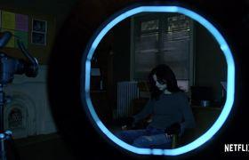 Marvel's Jessica Jones: Season 3 | Sallinger Trailer