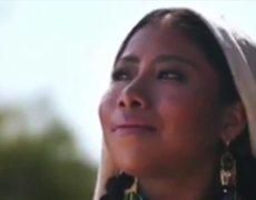 """Yalitza Aparicio: """"No voy a bailar en la Guelaguetza"""","""