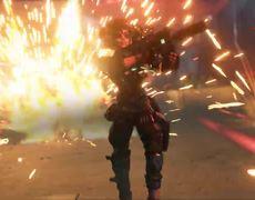 Borderlands 3 - E3 2019 Trailer | PS4