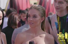 2019 MTV Movie & TV Awards: 'Euphoria' Cast Talk HBO's 'Real' Teen Drama & Producer Drake |