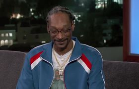 JKL: Snoop Dogg on NBA Finals & Future of the Lakers