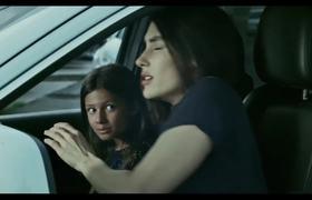 HOLLOW POINT (2019) Trailer | Luke Goss, Juju Chan Action Thriller