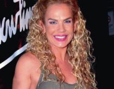 Niurka lanza insulto contra Raquel Bigorra