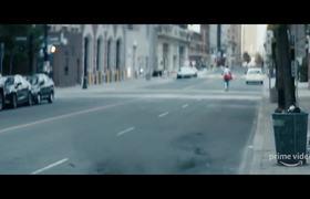 THE BOYS Final Trailer (2019) Superhero Series HD