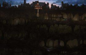 Neverwinter: Undermountain - Launch Trailer | PS4