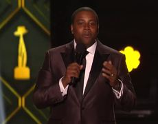 NHL Awards: Kenan Thompson's opening monologue | NBC Sports