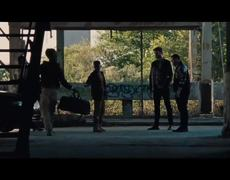 KILLERMAN Official Trailer (2019) Liam Hemsworth