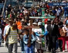 Suma la UIF 37 cuentas bloqueadas por tráfico de migrantes