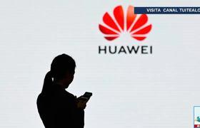 Huawei asegura cumplir con los estándares de seguridad en Alemania