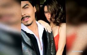 Sergio Mayer asegura que Raquel Bigorra siempre utilizó a Natália Subtil