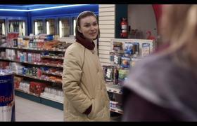 BURN Official Trailer (2019) Suki Waterhouse, Josh Hutcherson Movie HD