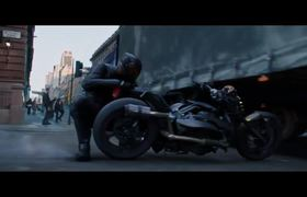 HOBBS & SHAW: FAST AND FURIOUS - Official Movie Final Trailer (2019)